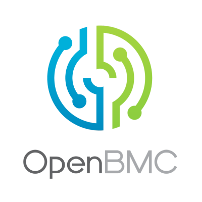 GitHub - openbmc/openbmc: OpenBMC Distribution