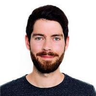 Barry Nagel's avatar