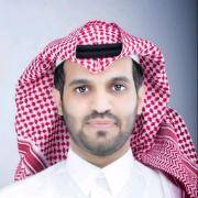 @Ammar-K