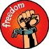 @freelance-factory