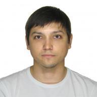 Andrey Bloschetsov