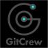 @GitCrew