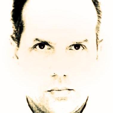 Basil Evangelidis's avatar
