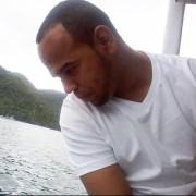 @carlosocarvalho