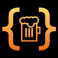 @code-brewery