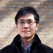 @zhaohanweng
