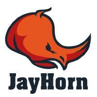 @jayhorn