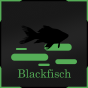 @BlackFisch