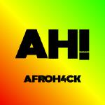 @AFROHACK