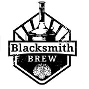 @blacksmithbrew