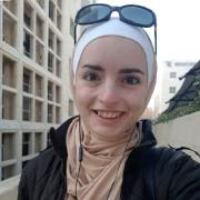 @AyatKhraisat