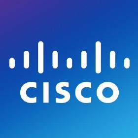 Cisco Systems · GitHub