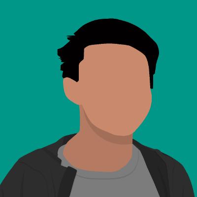 GitHub - Kala30/overwatch-emoji: Overwatch emoji for Discord