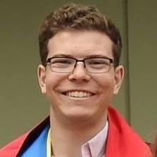 abarabas, Symfony developer