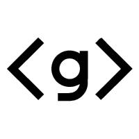 @gistflow