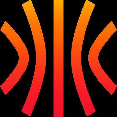 QnA VBage A Modern Linux Distribution for Kubernetes