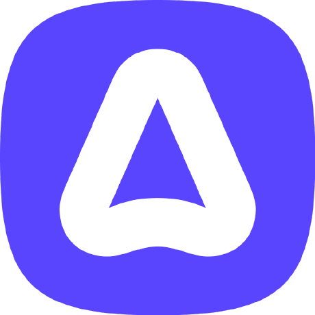 adonis-framework