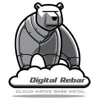 @digitalrebar