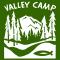 @ValleyCamp