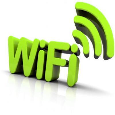 GitHub - wi-fi-analyzer/mdk3-master