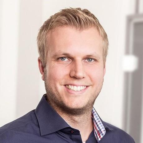 Frederik Born