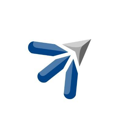 TUCS-Report/instructions_2015 ps at master · TUCS-Finland