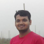 @Mdsujansarkar