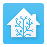 @home-assistant