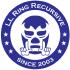 @LL-RingRecursive2015