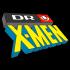 @DR-Nyheder-X