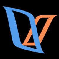 @Arux-Software