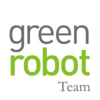 greenrobot-team