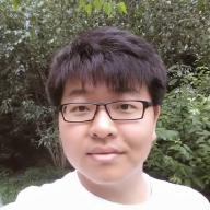 @woongpark