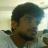 @anantkamath