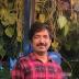 @shivajivarma