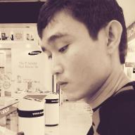 @kurniawirawan