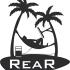 @rear