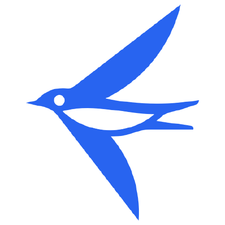 freee-accounting-sdk-java