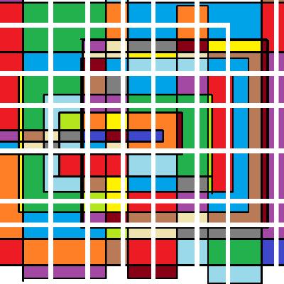 GitHub - RenwaX23/XSS-Payloads: List of XSS Vectors/Payloads