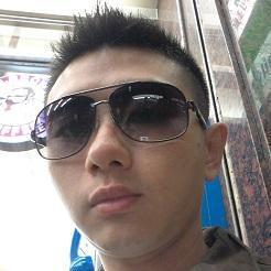 Pojen-Huang / Repositories · GitHub