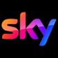 @sky-uk