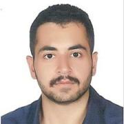 @Ariyanzarei