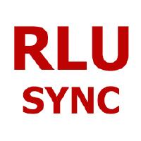 @rlu-sync