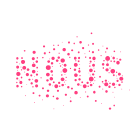 NOUSguide Inc. / NOUS Wissensmanagement GmbH