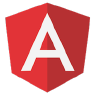 @angular