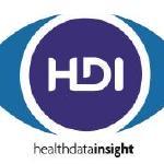@HealthDataInsight