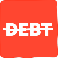 @debtcollective