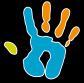 @Handprint