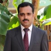 @shameermohamed