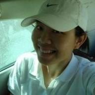 Jasmine SC Lin